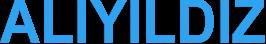 Ali Yildiz Web Design Hosting